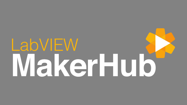 https://www.labviewmakerhub.com/lib/exe/fetch.php?media=blog:users:sam:2015_02_25_labview_makerhub:makerhub_large_logo_medium.png