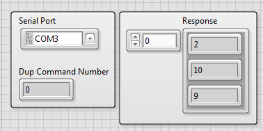 How To Add A Custom Command [LabVIEW MakerHub]