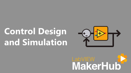 Labview Labview Makerhub